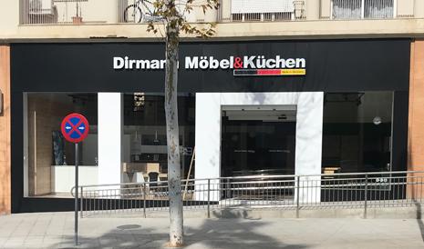 fachada-dirmann-doshermanas-nuevo
