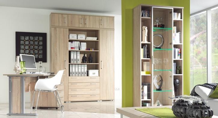 Dirmann Möbel&Küchen Tienda de muebles para tu hogar en Sevilla y Cocinas...