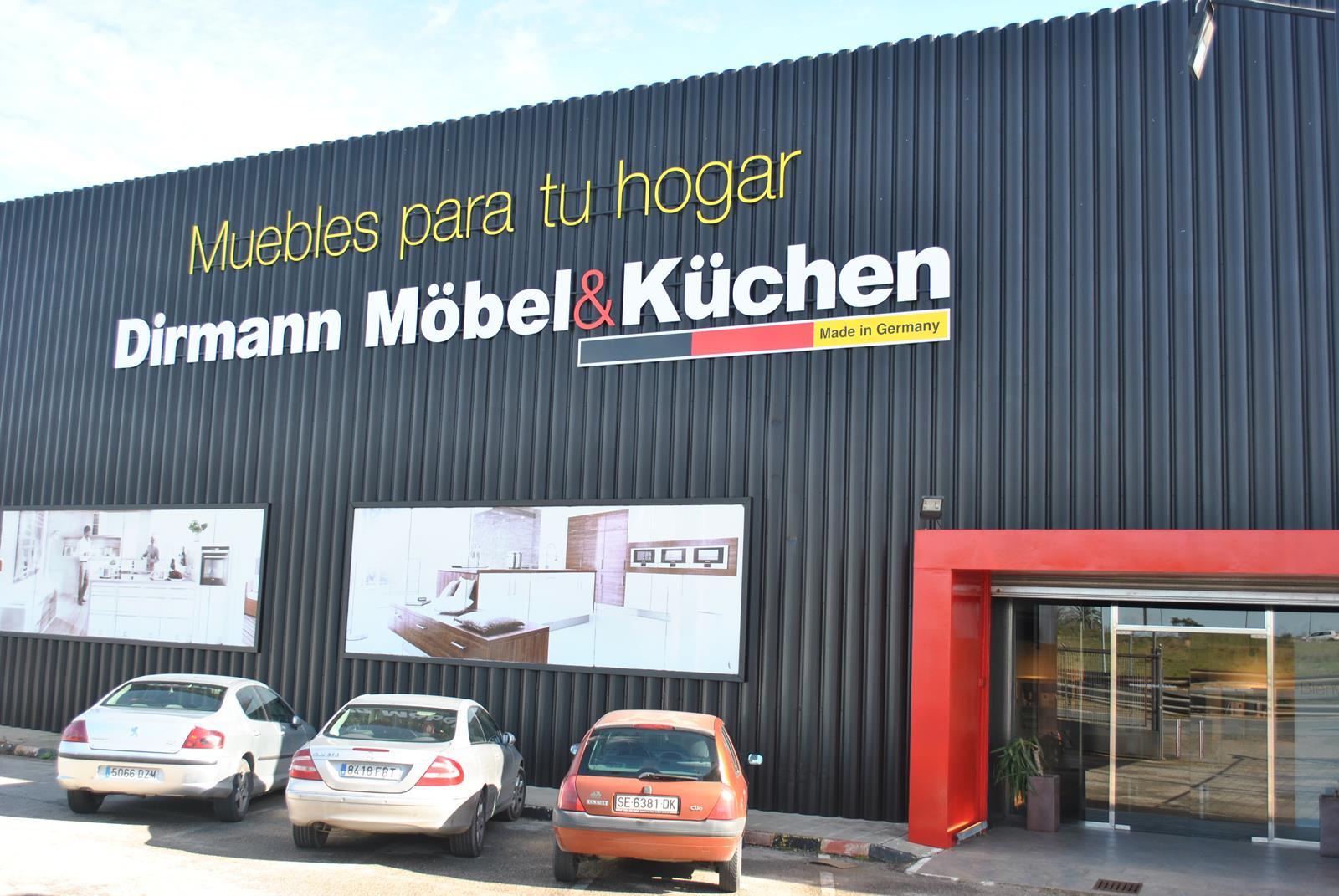 quiero ver muchos modelos ms cocinas y armarios