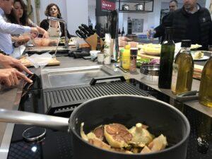cocinas neff dirmann